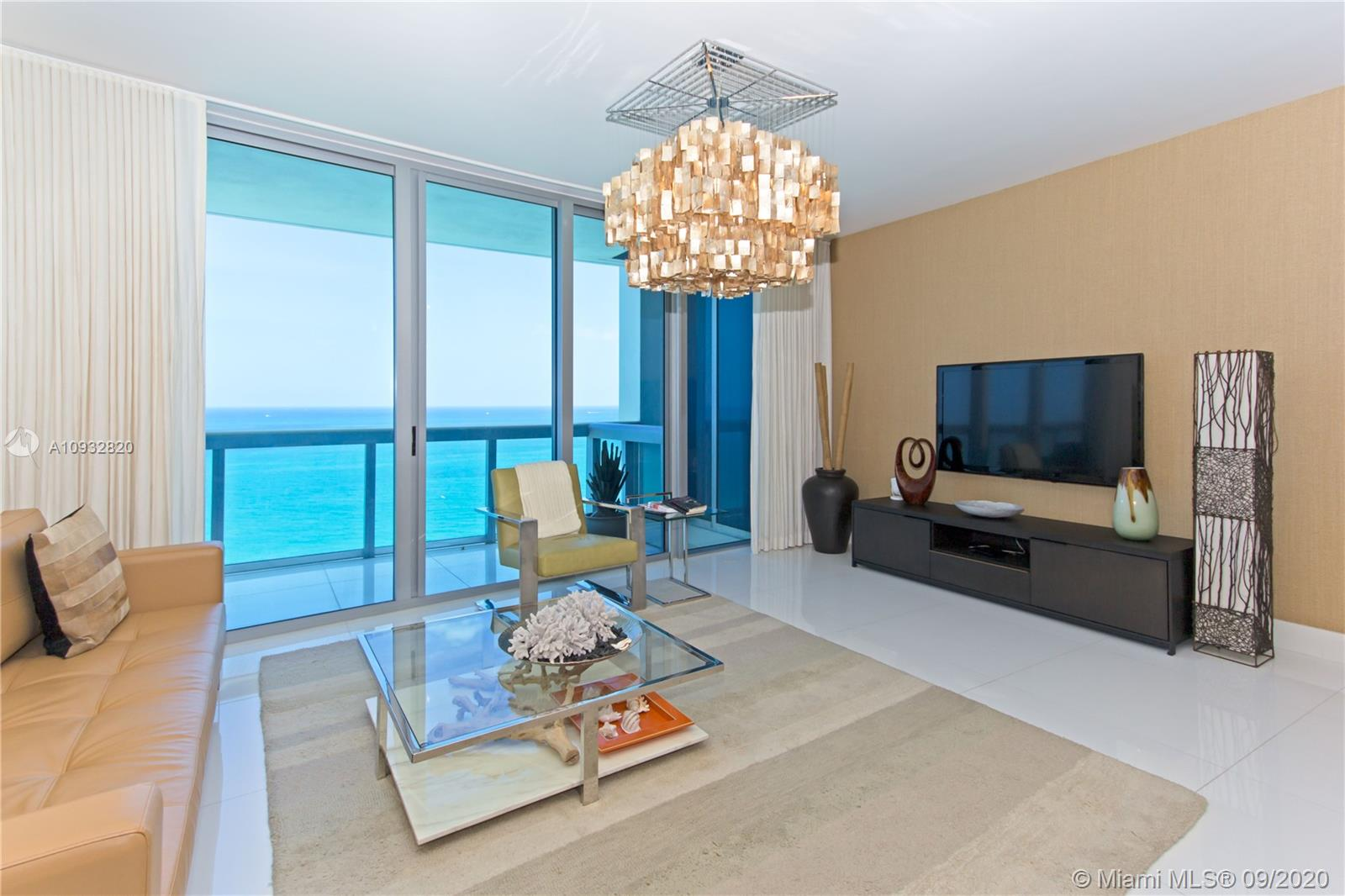 6899  Collins Ave #2107 For Sale A10932820, FL