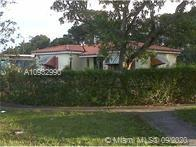 1180 NW 126th St  For Sale A10932990, FL