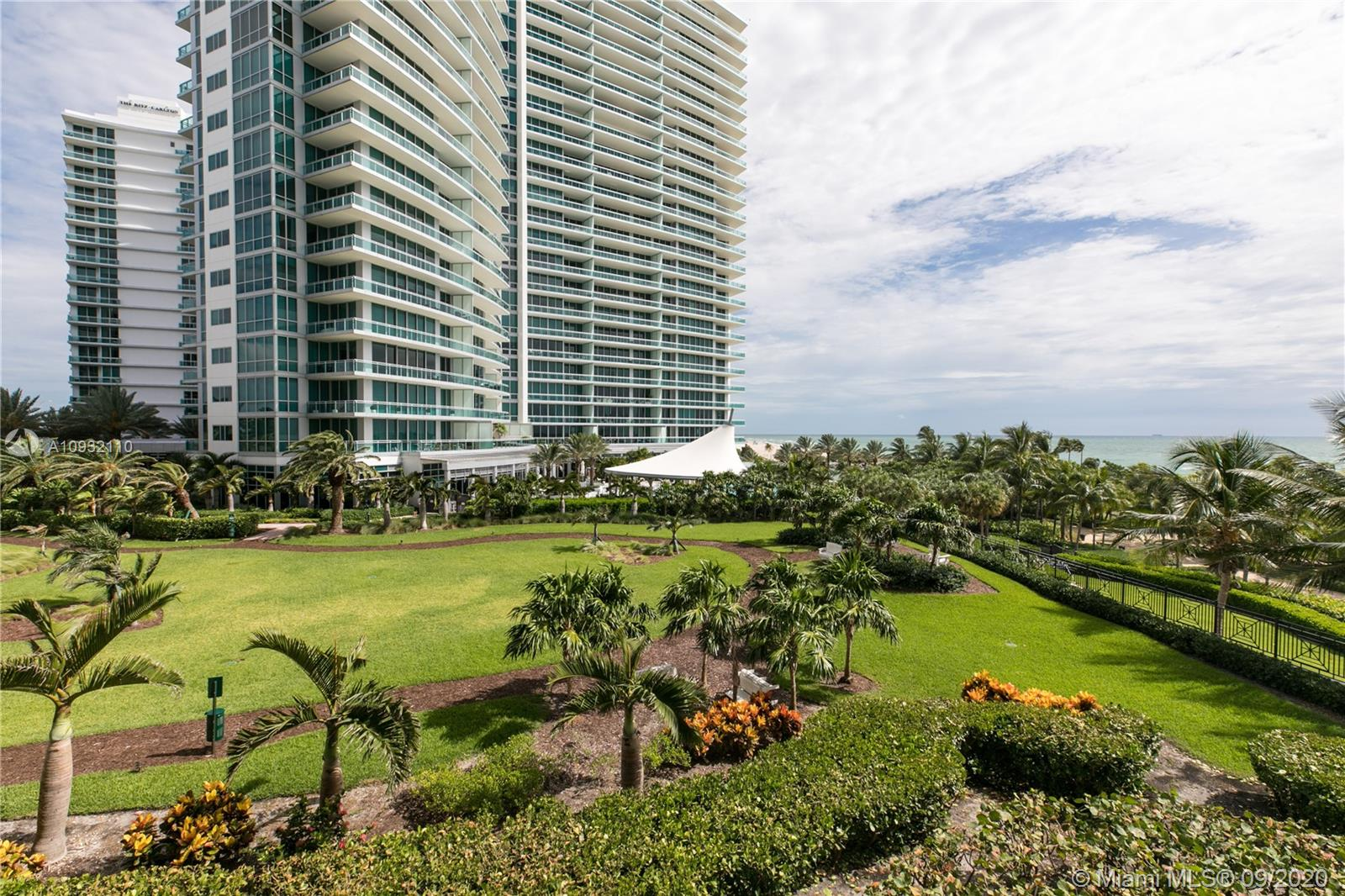 10275  Collins Ave #408 For Sale A10932110, FL
