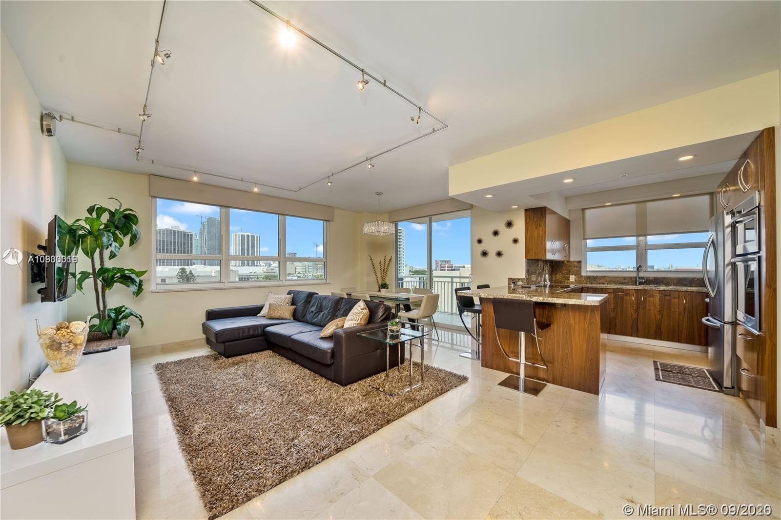 Real Estate Photo A10930019