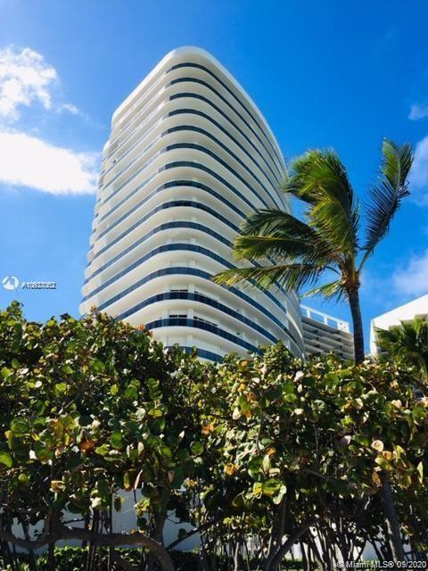 9601  Collins Ave. #904 For Sale A10933062, FL