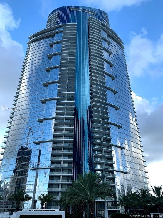 851 NE 1st Ave #1503 For Sale A10933094, FL