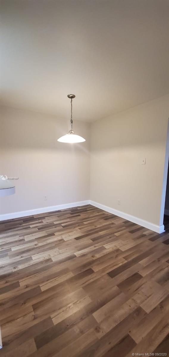15315 SW 106th Ter #436 For Sale A10931687, FL