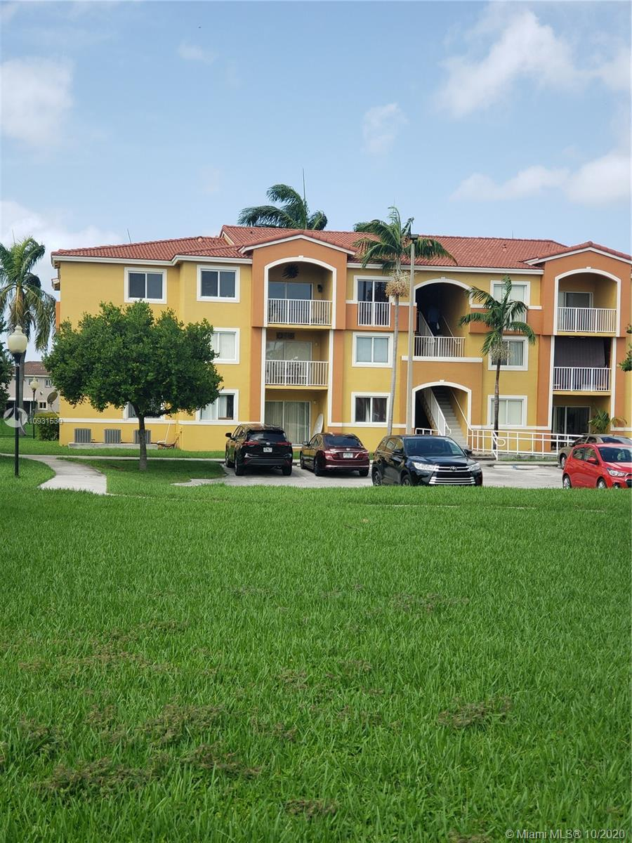 20810 SW 87th Ave #204 For Sale A10931530, FL