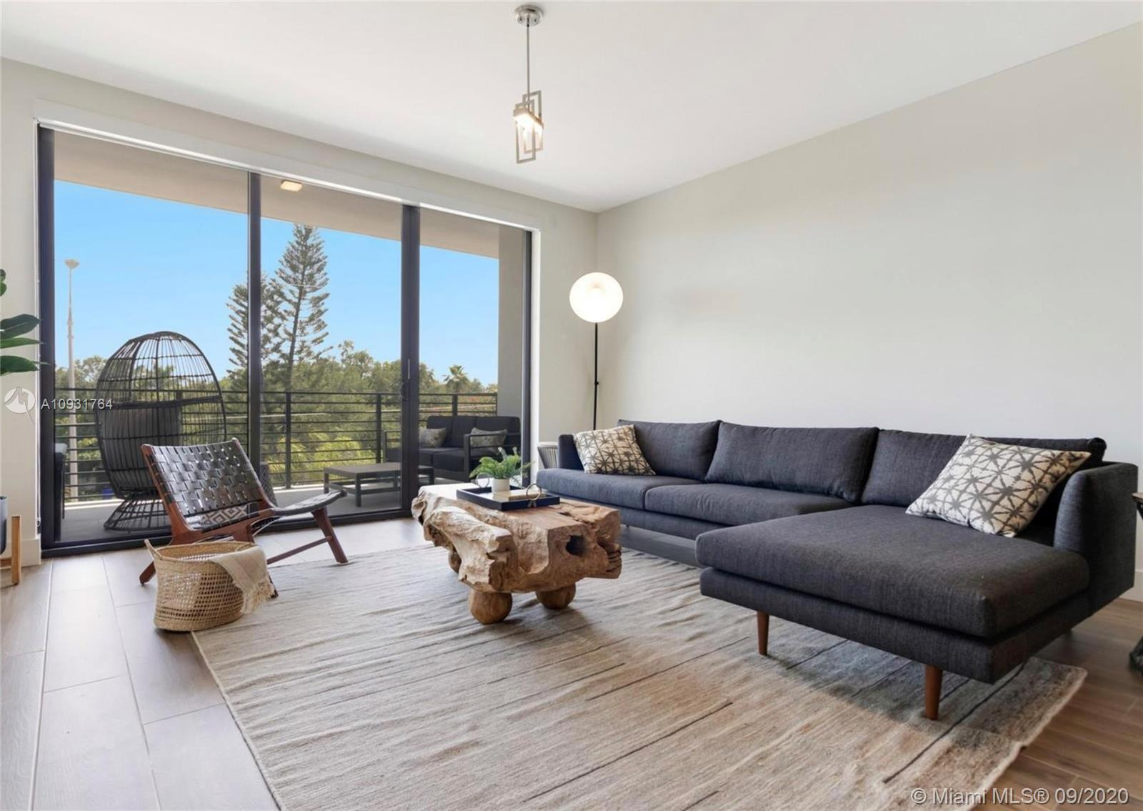 3265  Bird Ave #202 For Sale A10931764, FL