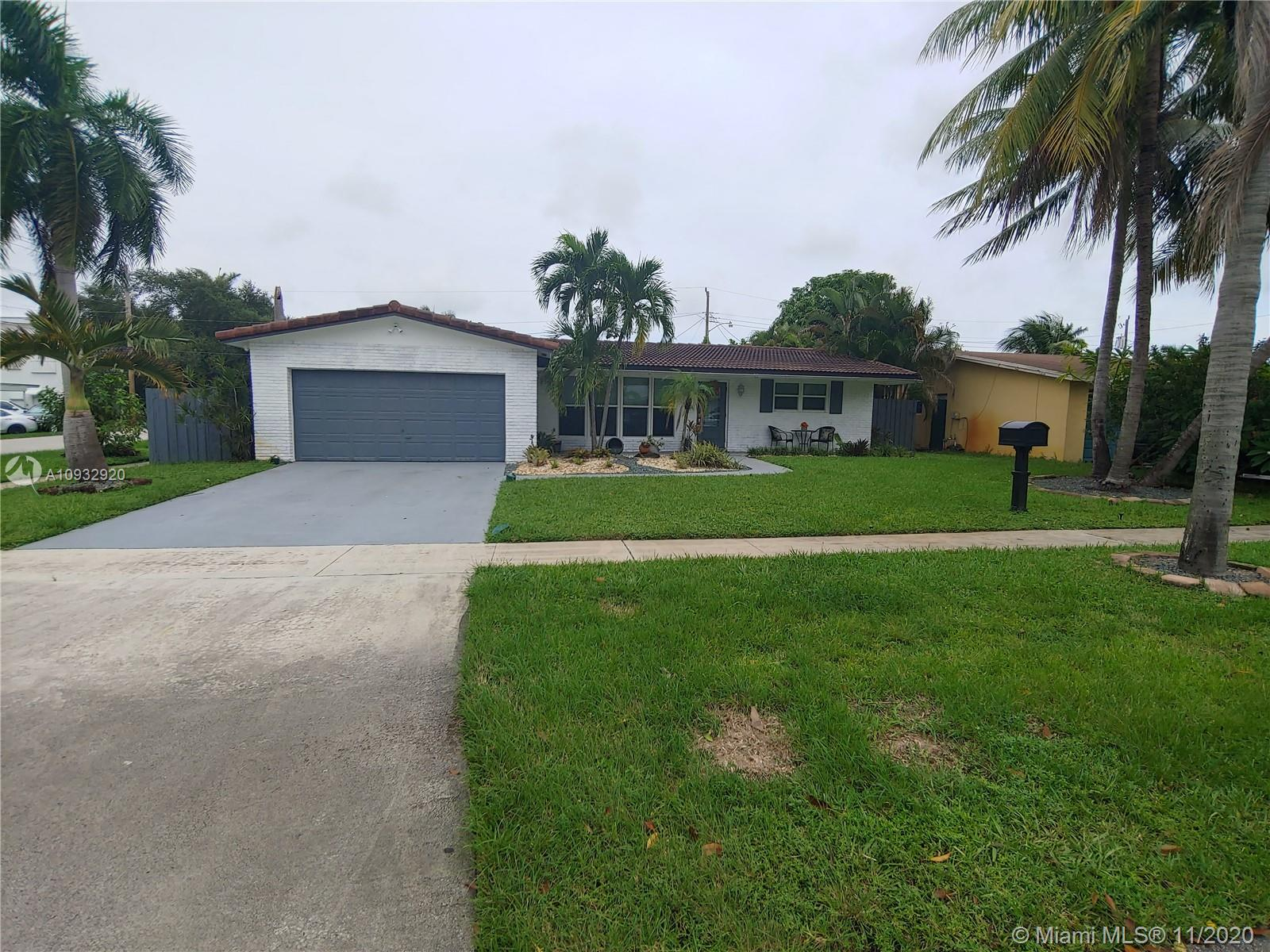 535 S Crescent Dr  For Sale A10932920, FL