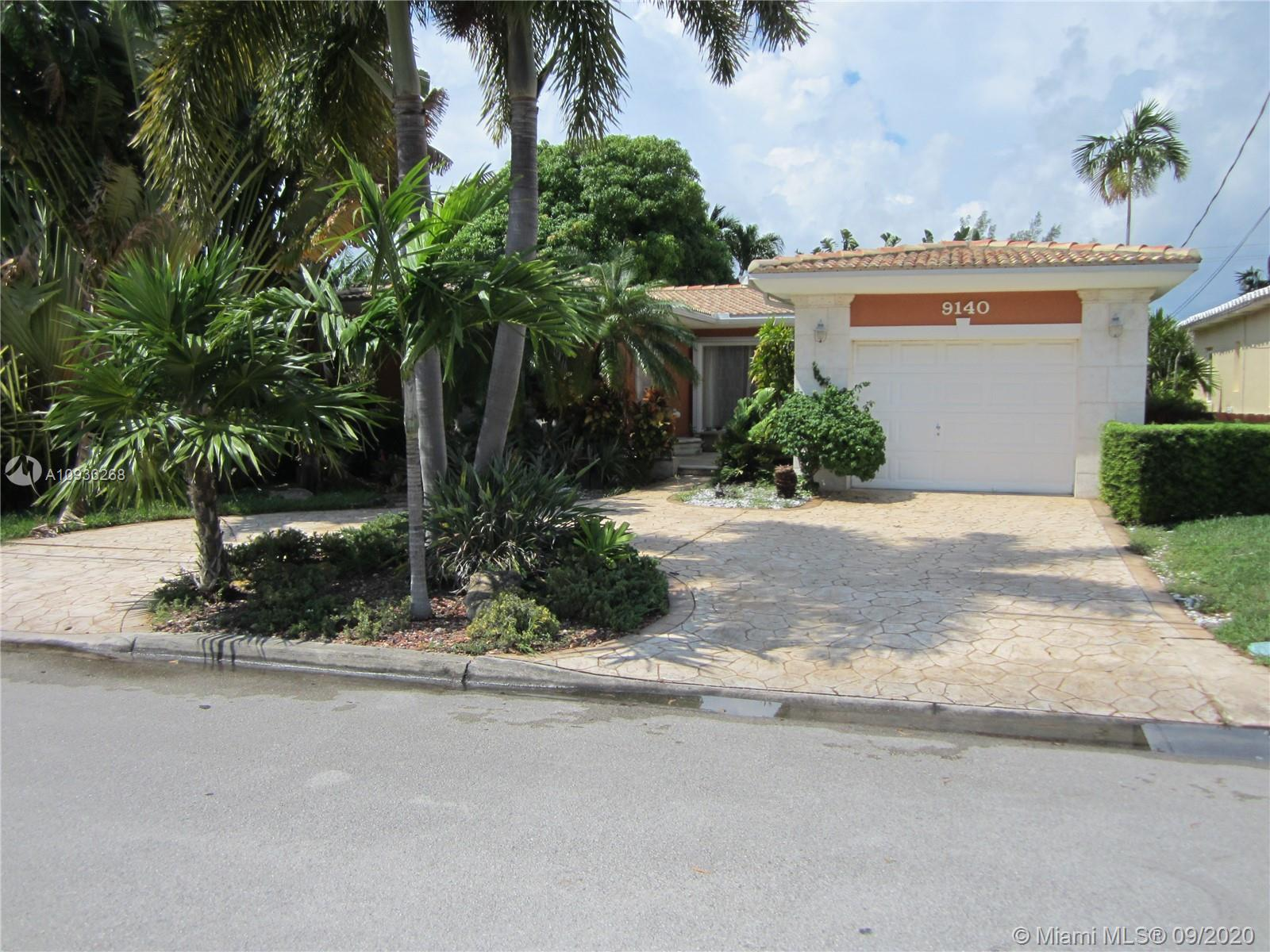 9140  Abbott Ave  For Sale A10933268, FL