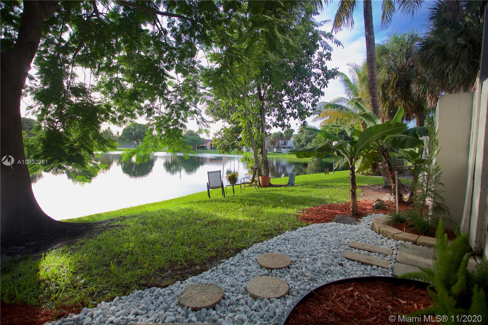 1592 NW 90th Way #1592 For Sale A10932981, FL