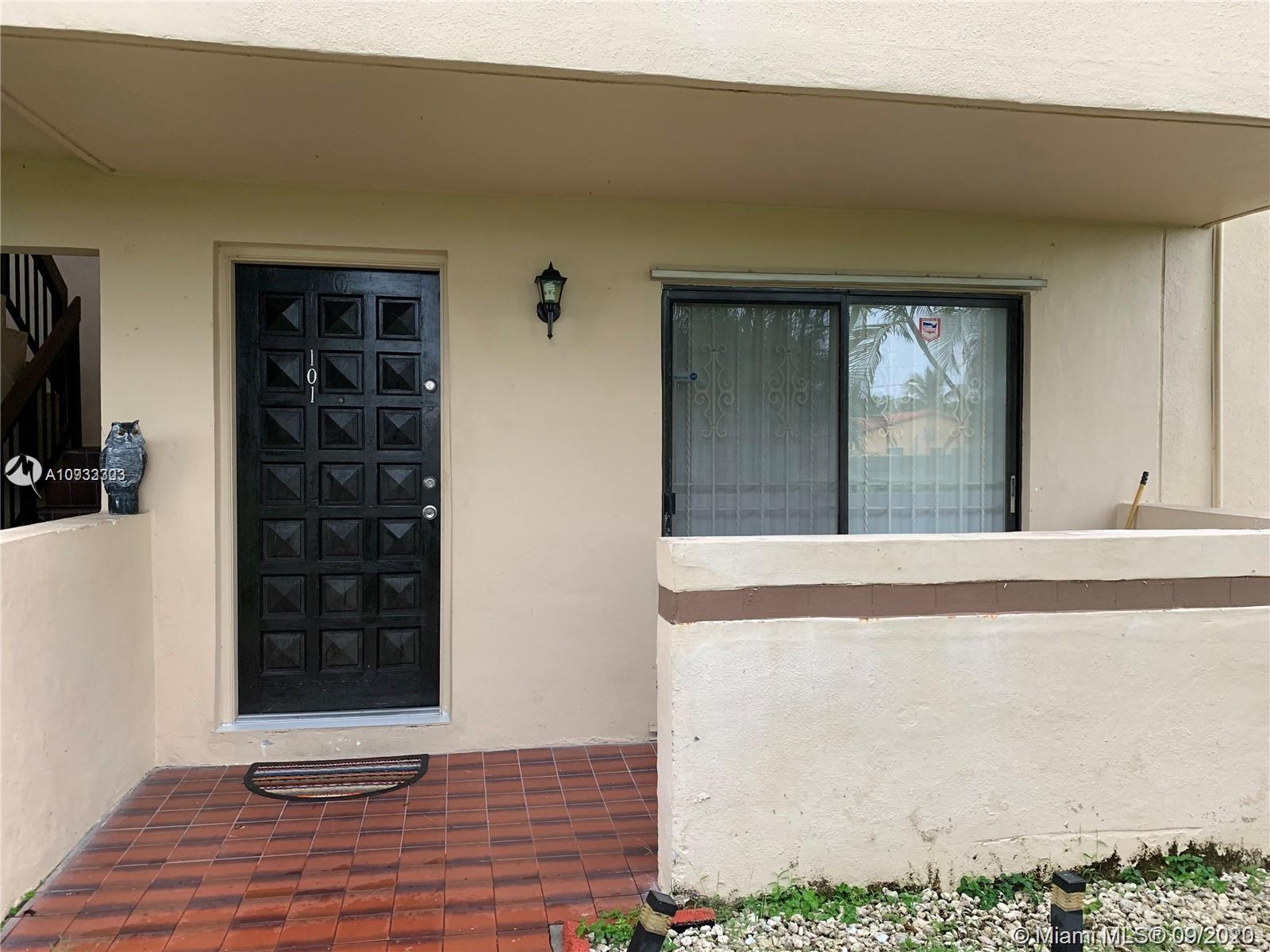 6395 SW 136th Ct #K101 For Sale A10933303, FL