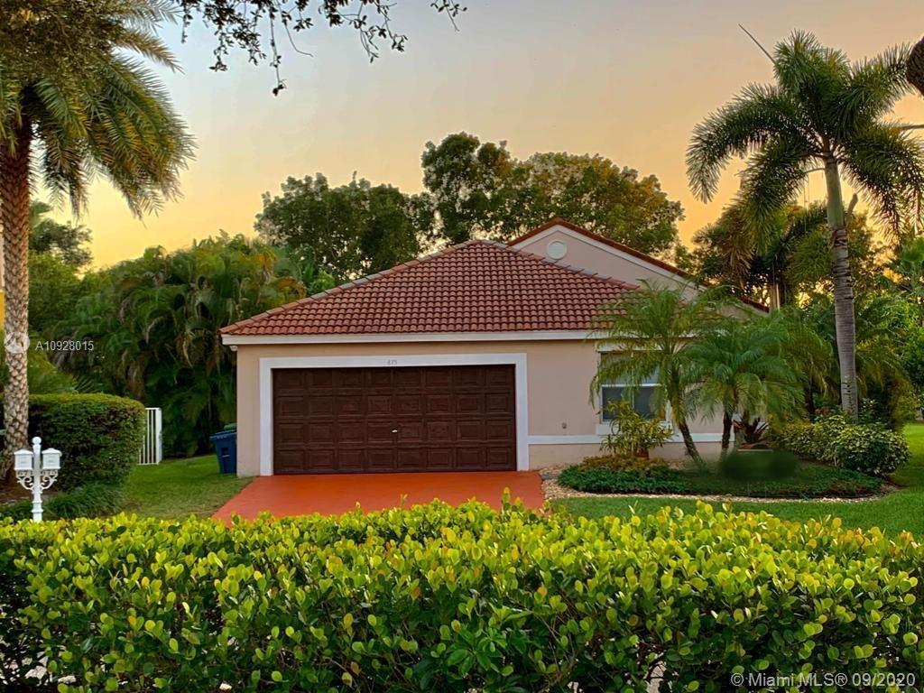 675  Lone Pine Ln  For Sale A10928015, FL