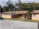 1671 NE 143rd St  For Sale A10932378, FL
