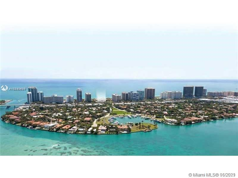 10203  Collins Ave #803 For Sale A10933499, FL