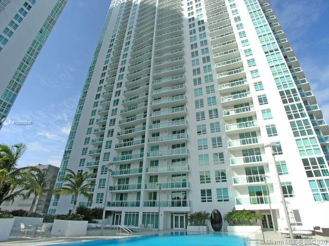 950  Brickell Bay Dr #4208 For Sale A10933548, FL