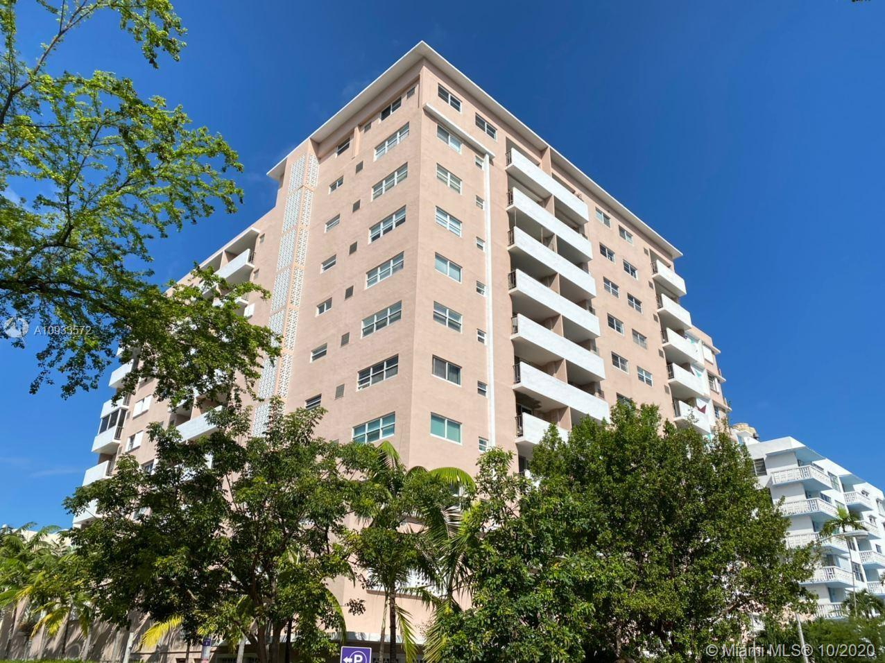 1750  James Ave #5A For Sale A10933572, FL