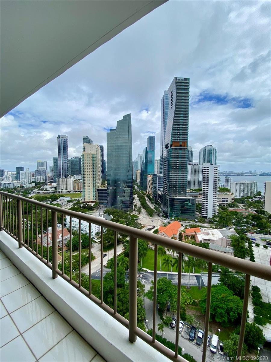 1581  Brickell Ave #2108 For Sale A10933675, FL