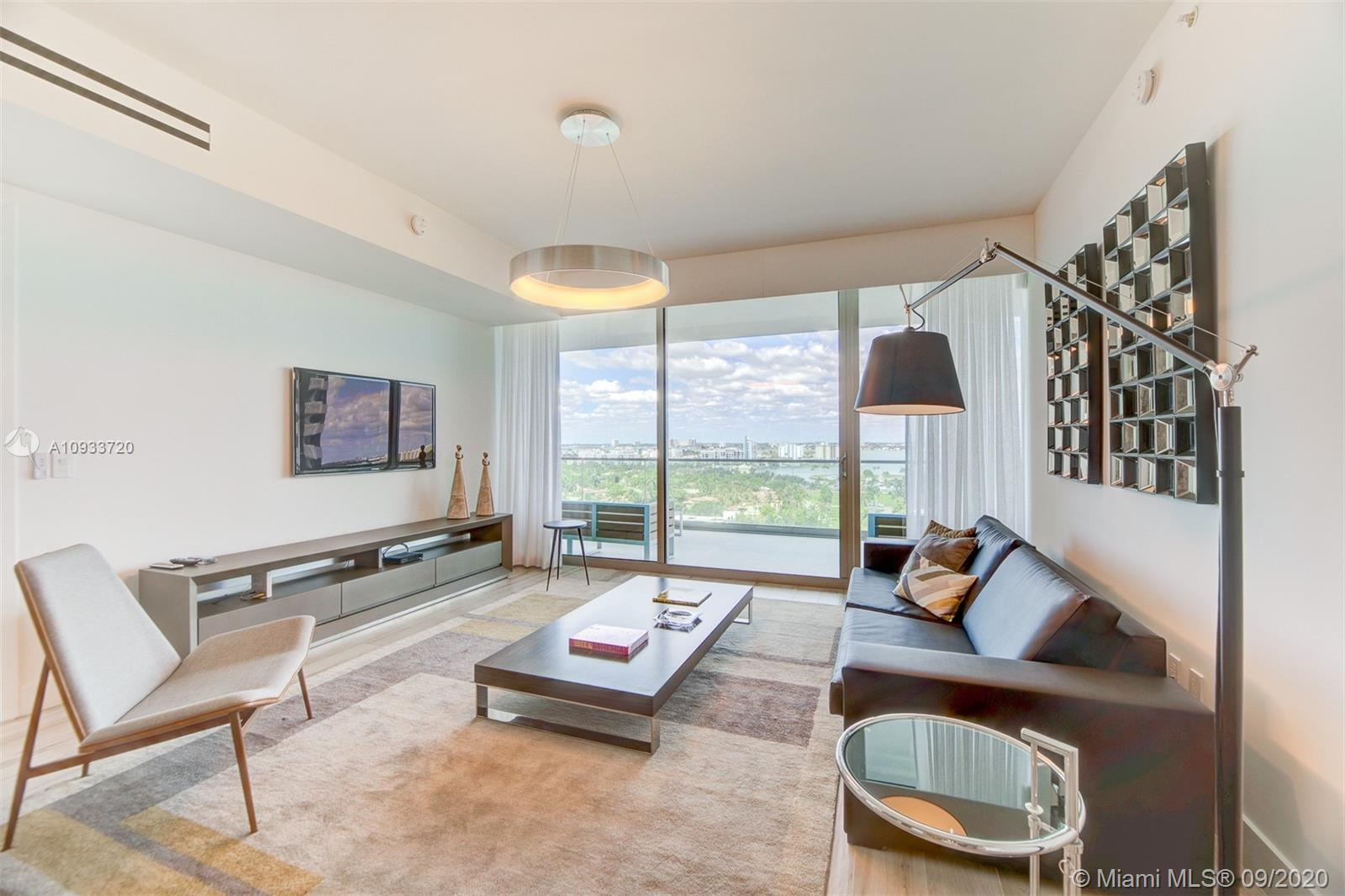 10203  Collins Ave #1205 N For Sale A10933720, FL