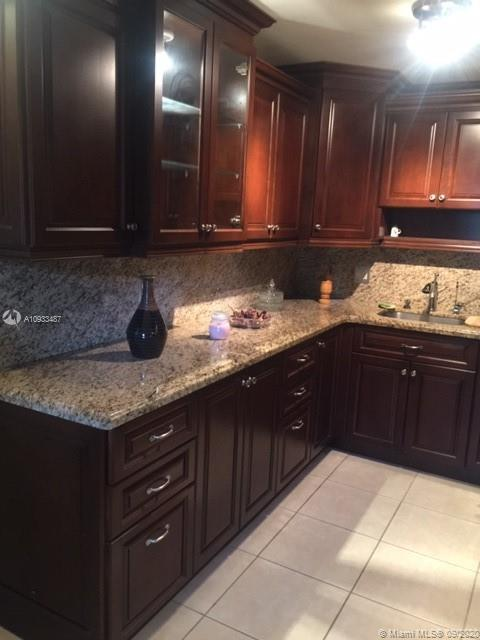 13455 SW 3rd St #102S For Sale A10933487, FL