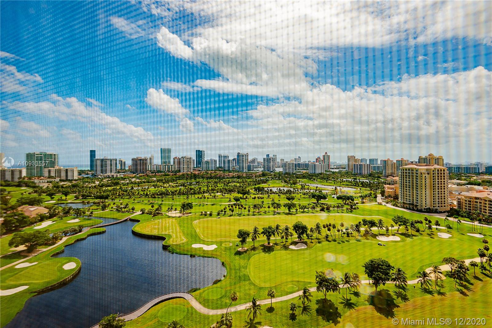 20379 W Country Club Dr #2436 For Sale A10933557, FL