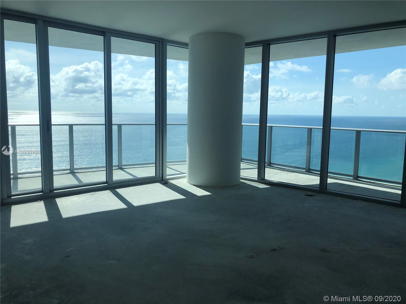 4111 S Ocean Dr #3502-3501 For Sale A10930986, FL