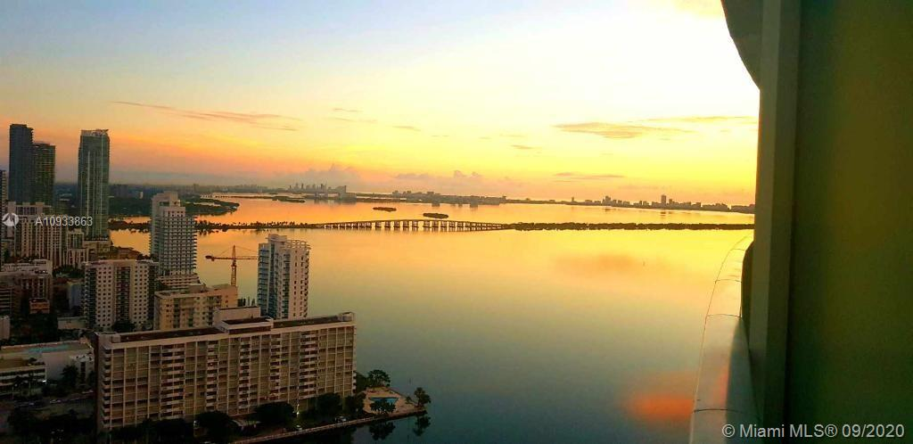 1900 N Bayshore Dr #3510 For Sale A10933863, FL