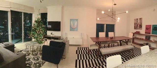 185 SW 7 St #2311 For Sale A10933907, FL