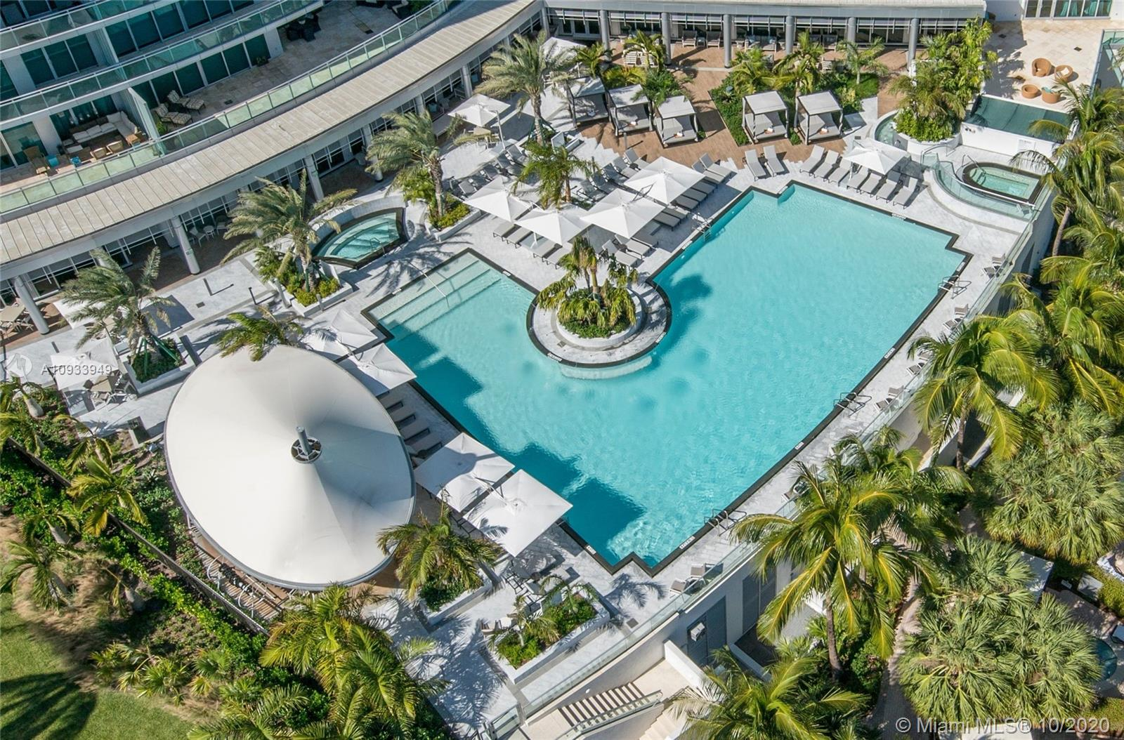 10295  Collins Ave #1005 For Sale A10933949, FL