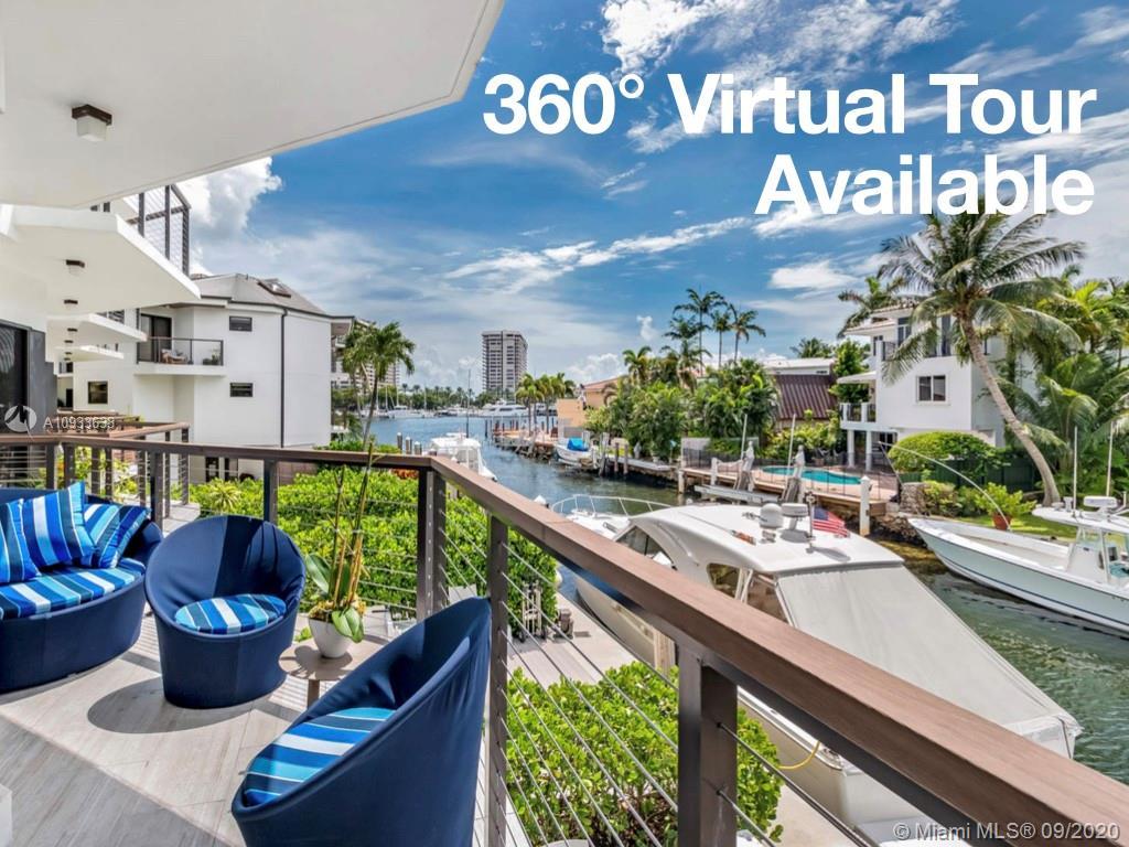 3560 W Fairview St #B1 For Sale A10933633, FL