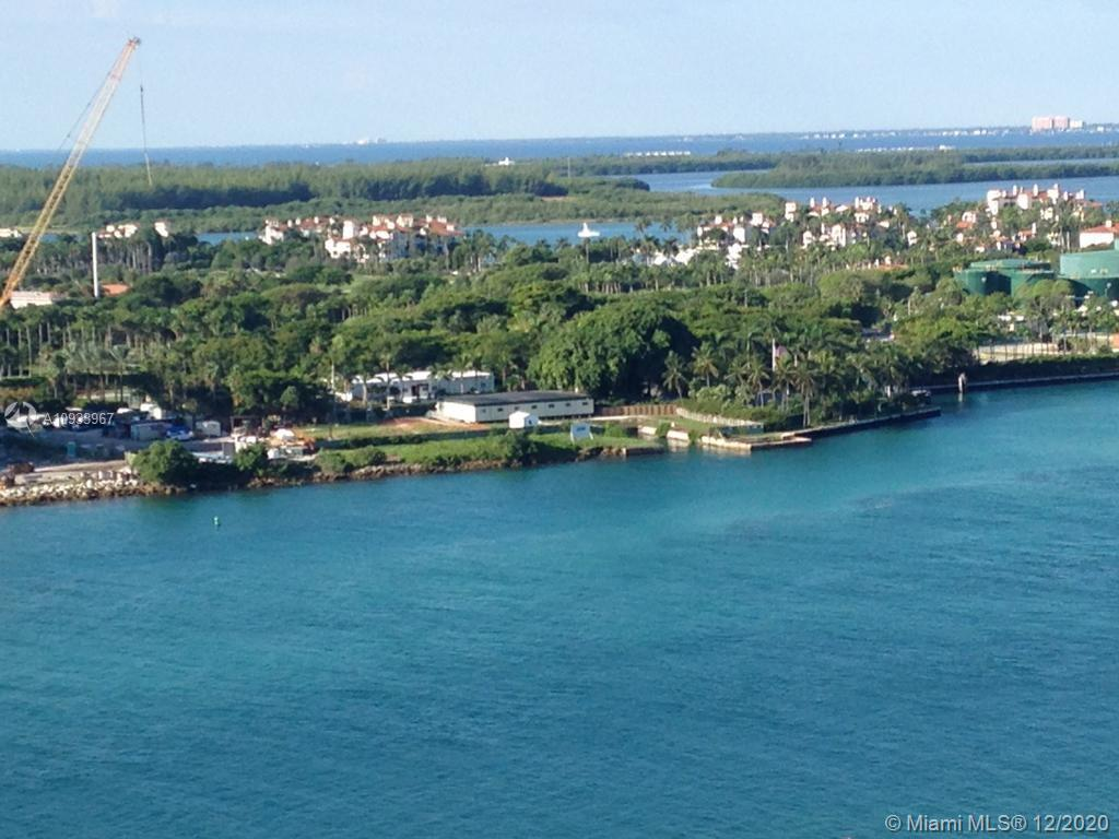 400 S Pointe Dr #2105 For Sale A10933967, FL