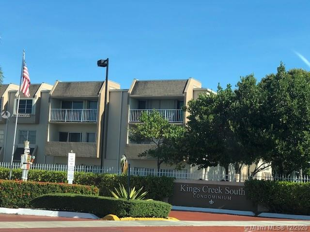 7777 SW 86th St #F1-213 For Sale A10933988, FL