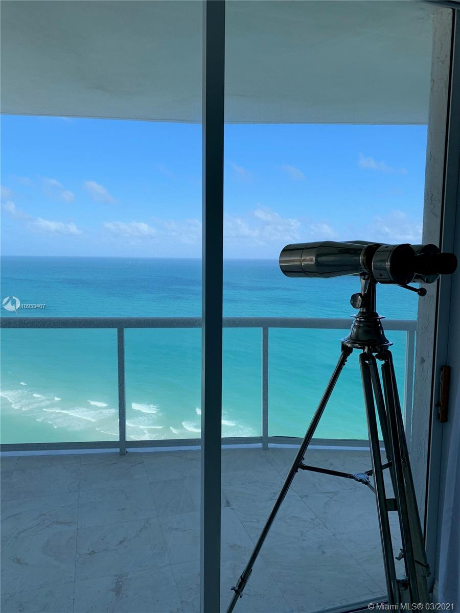 18671  Collins Ave #3102 For Sale A10933407, FL