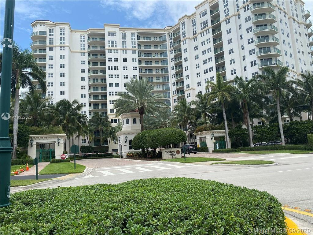 19900 E Country Club Dr #310 For Sale A10932520, FL