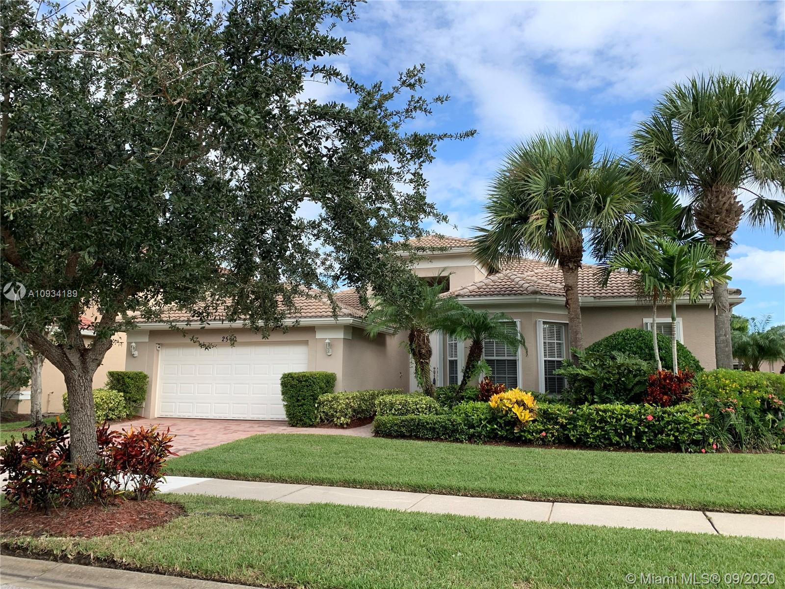 Undisclosed For Sale A10934189, FL