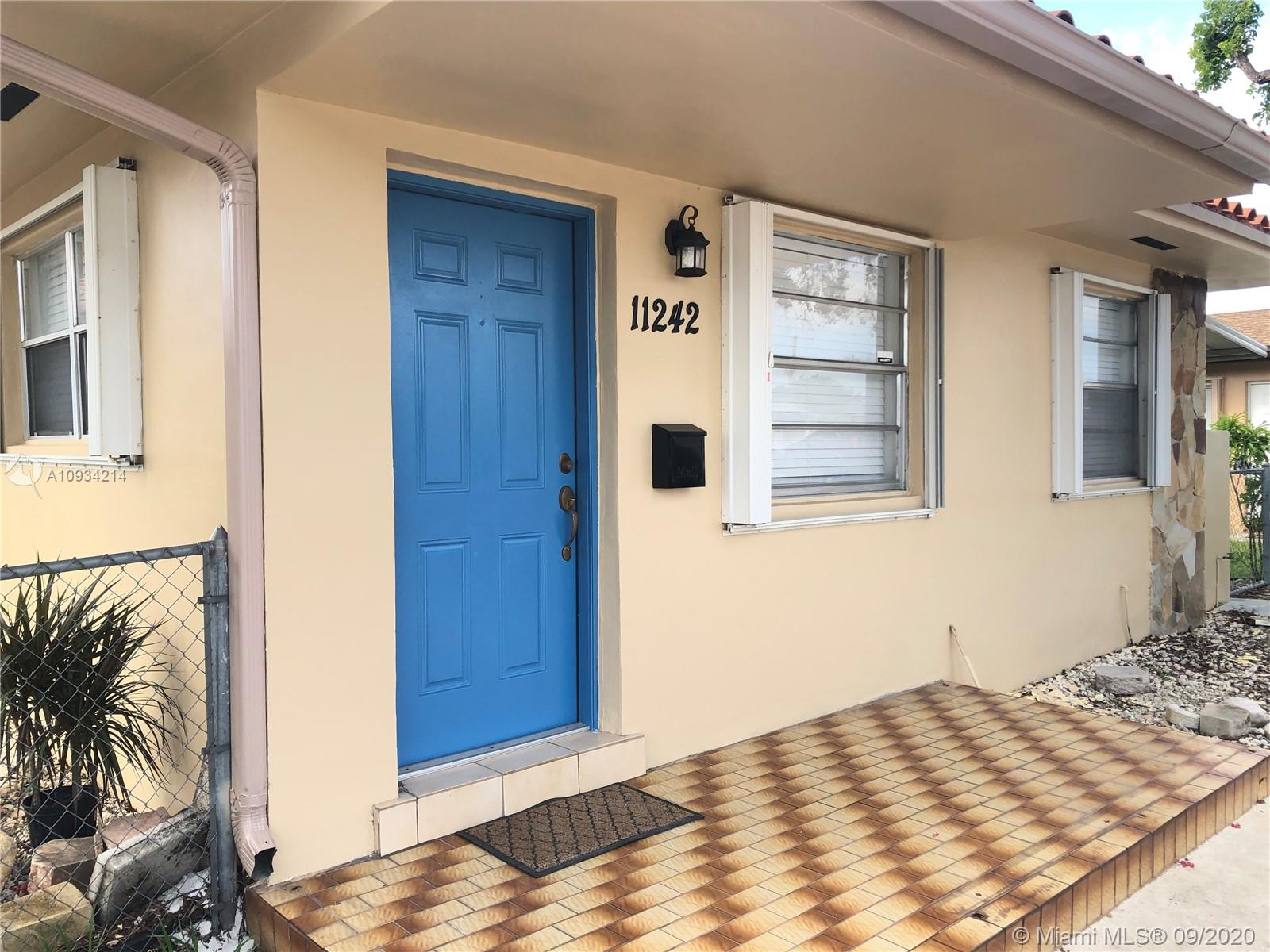11242 SW 5th Ter #- For Sale A10934214, FL