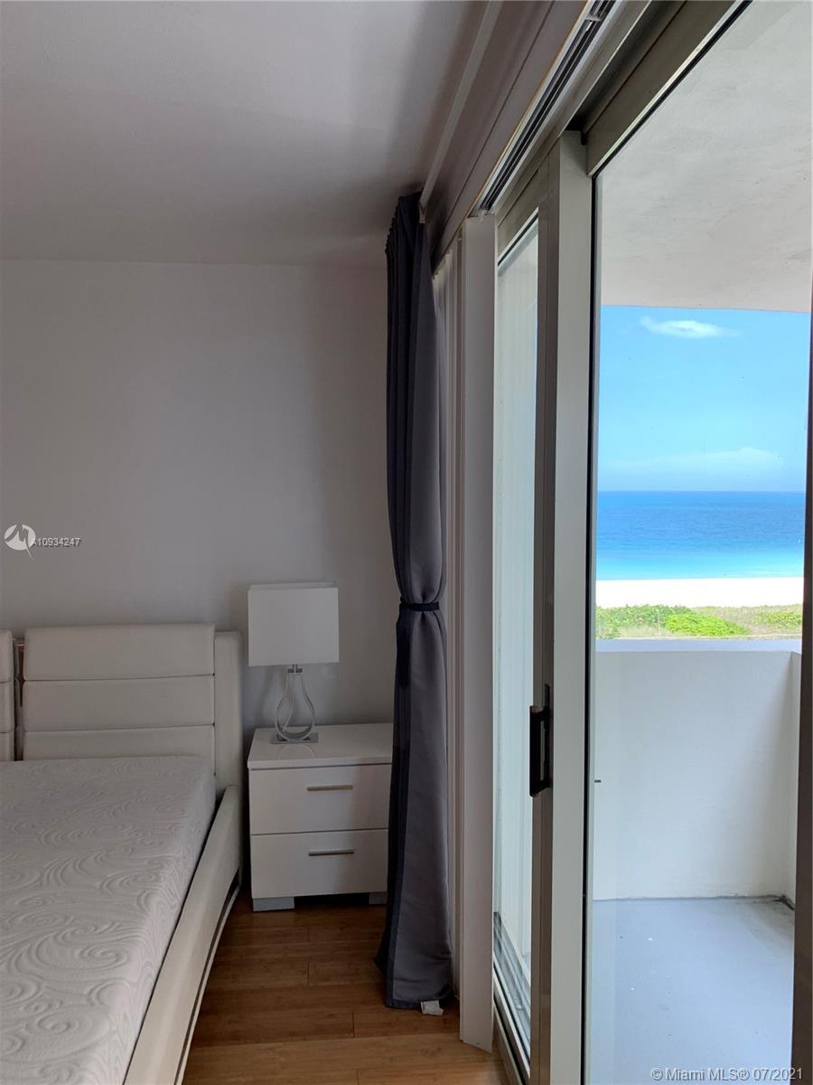 9499  Collins Ave #504 For Sale A10934247, FL