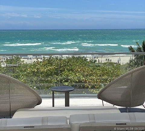 2301  Collins Ave #632 For Sale A10934186, FL