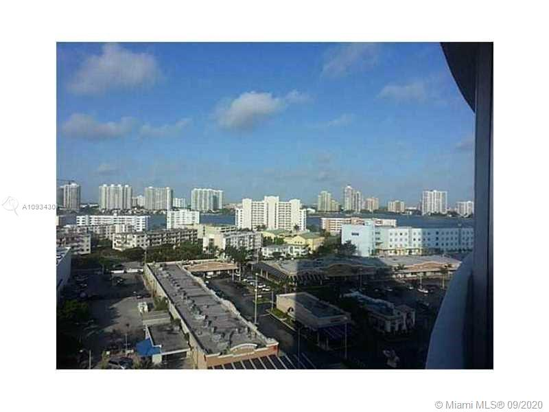 18001  Collins Ave #918 For Sale A10934301, FL