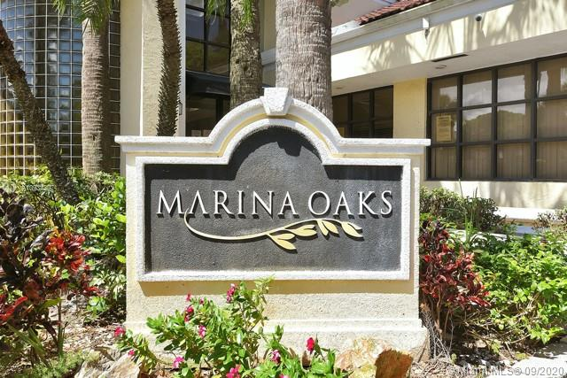 2445 SW 18th Ter #209 For Sale A10934297, FL