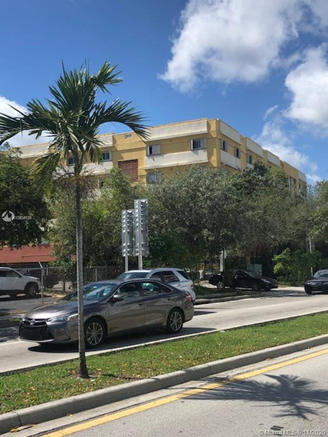 11000 SW 200th St #308 For Sale A10934128, FL