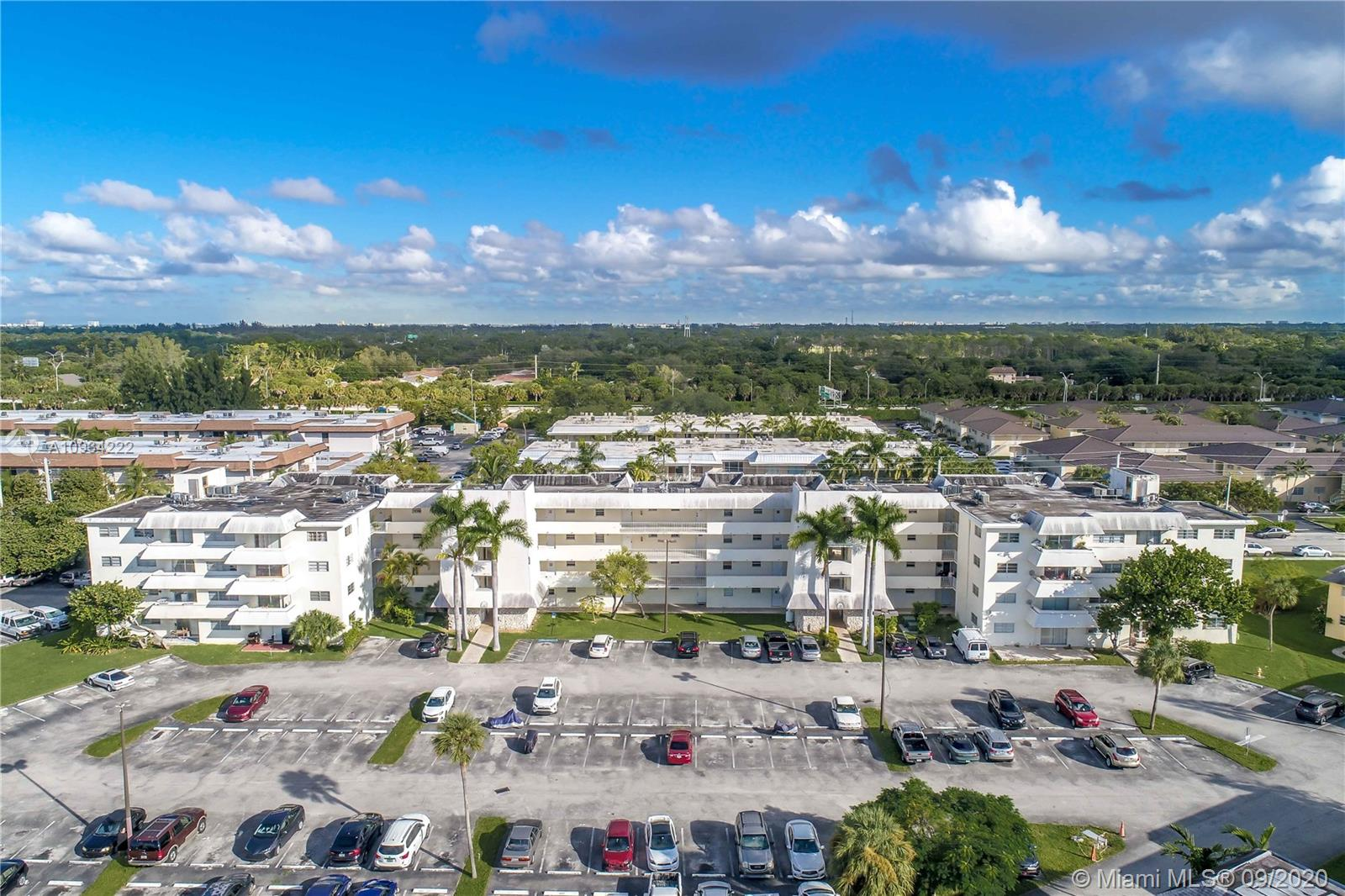 7410 SW 82nd St #K405 For Sale A10934222, FL