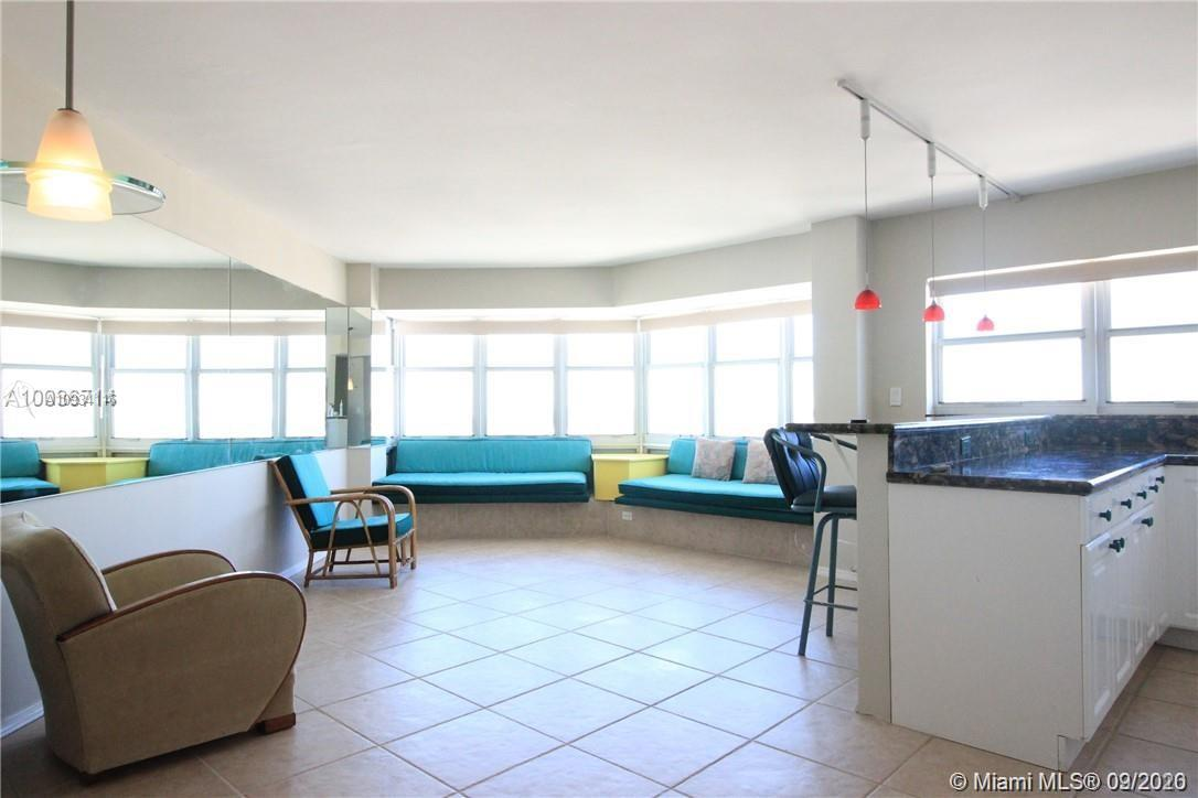 1881  Washington Ave #12C For Sale A10934116, FL