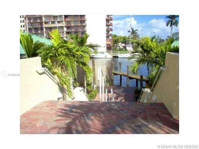 2415 NW 16th St Rd #504-1 For Sale A10934136, FL