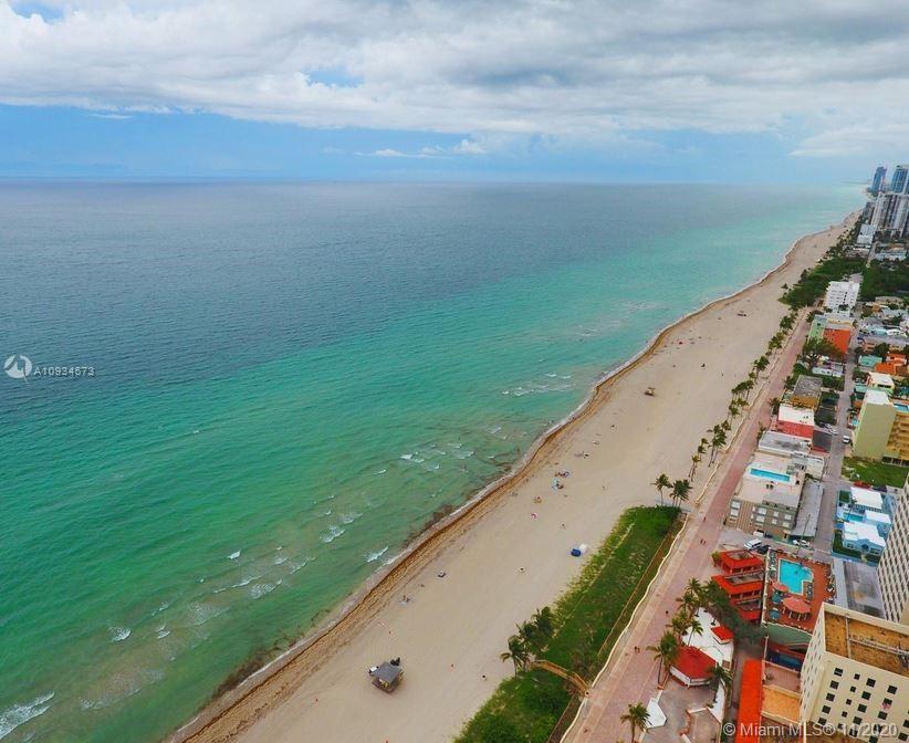 101 N Ocean Dr #561 For Sale A10934573, FL