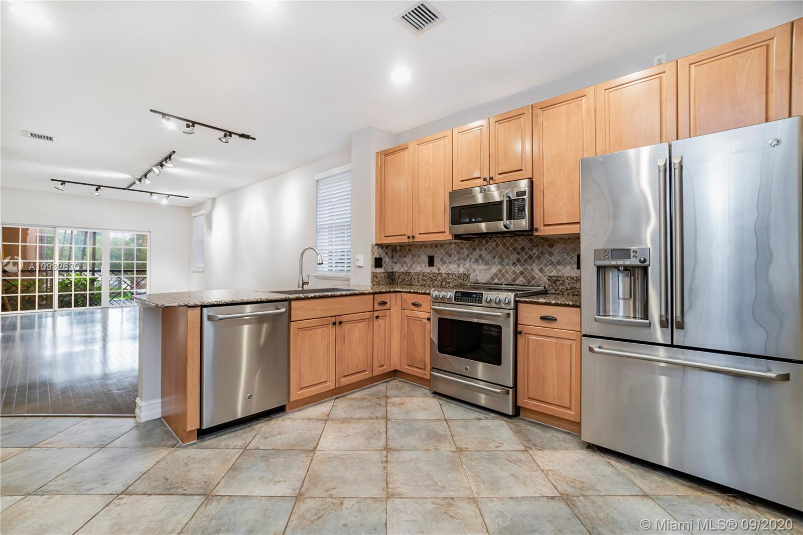 440 NE 2nd Ave #29 For Sale A10932630, FL