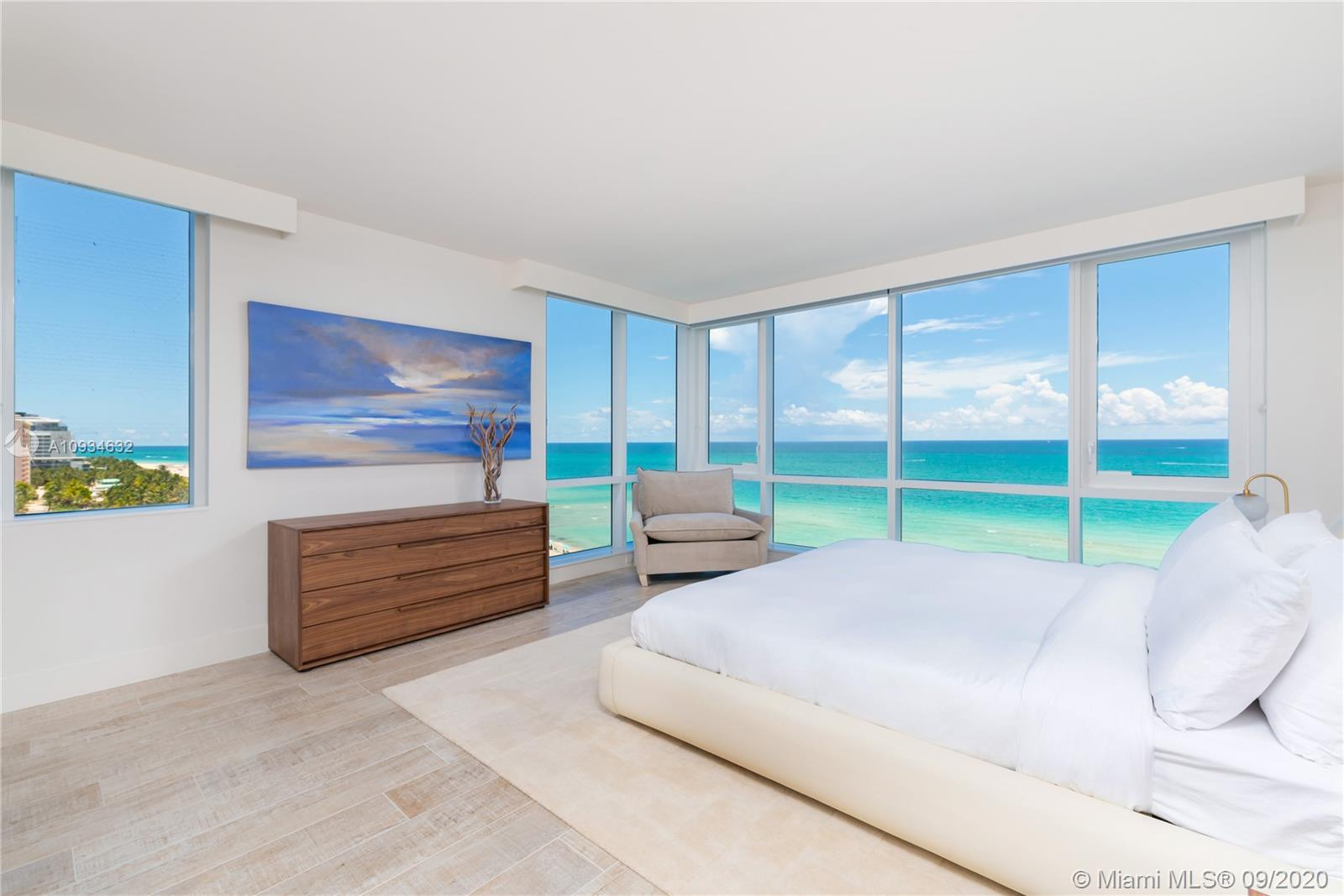 102  24 ST #1019 For Sale A10934632, FL
