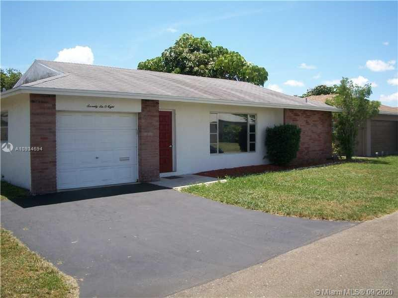 7608 NW 68th Way  For Sale A10934694, FL