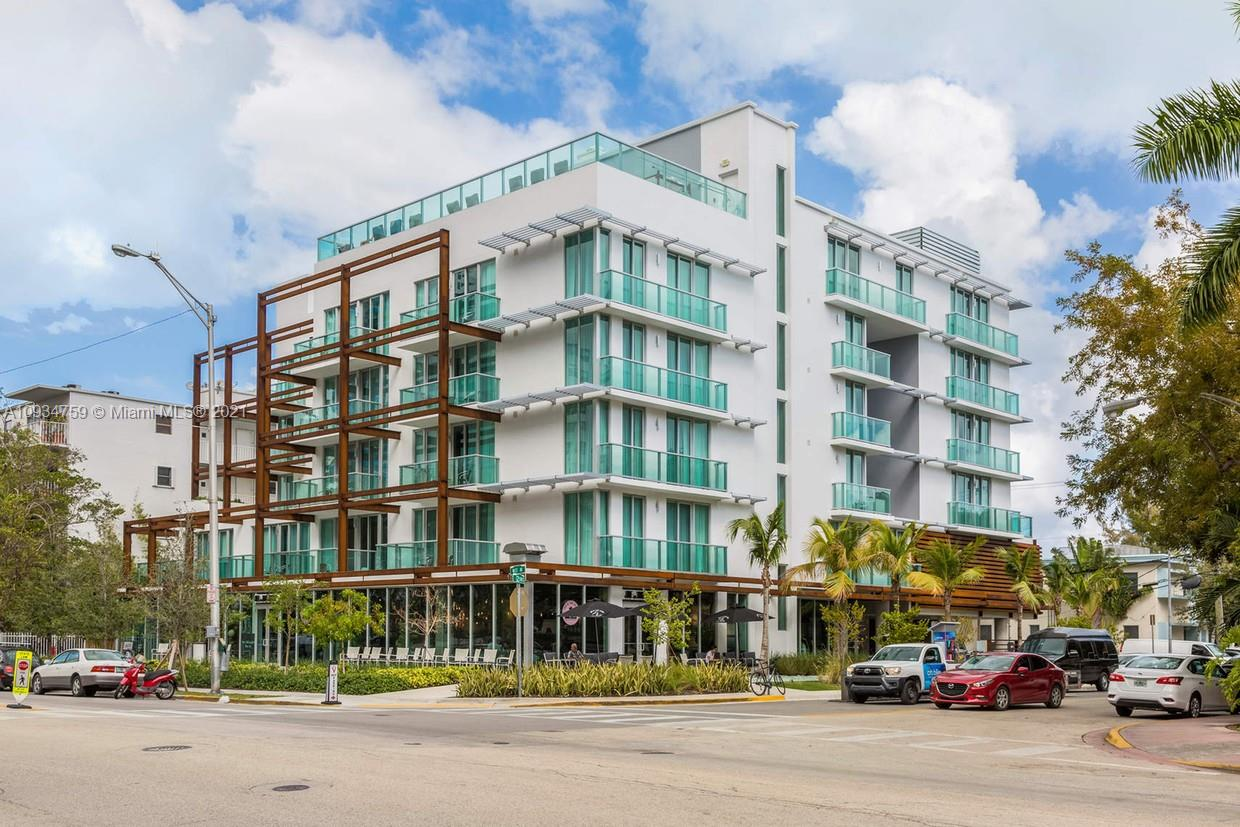 1215  West Ave #311 For Sale A10934759, FL