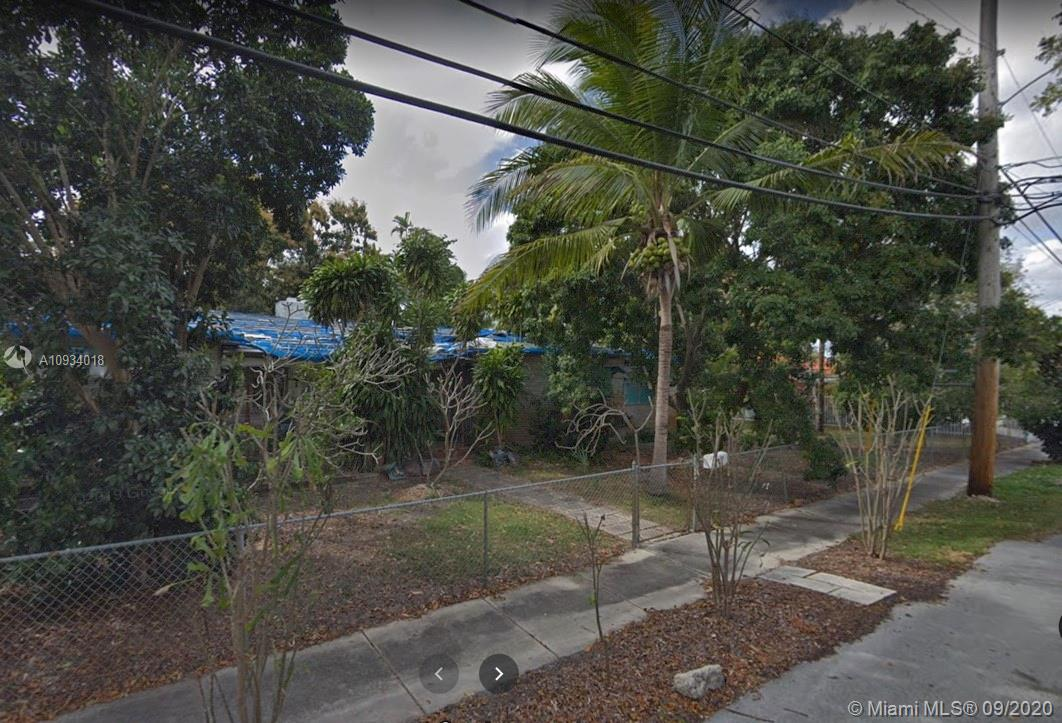 Details for 170 38th Ct, Miami, FL 33134