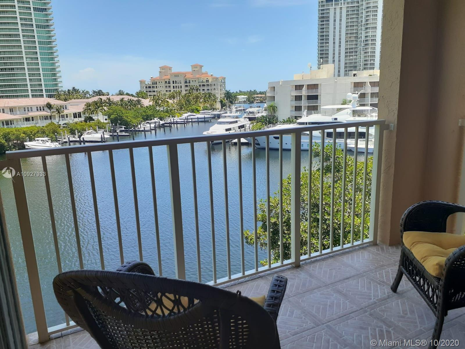 19999 E Country Club Dr #1502 For Sale A10927933, FL