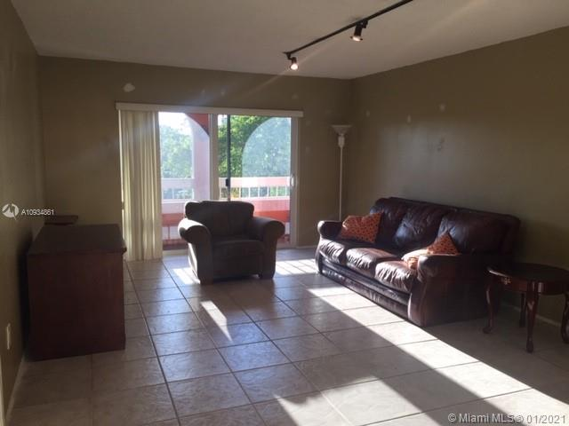 8103  Camino Real #305 For Sale A10934861, FL