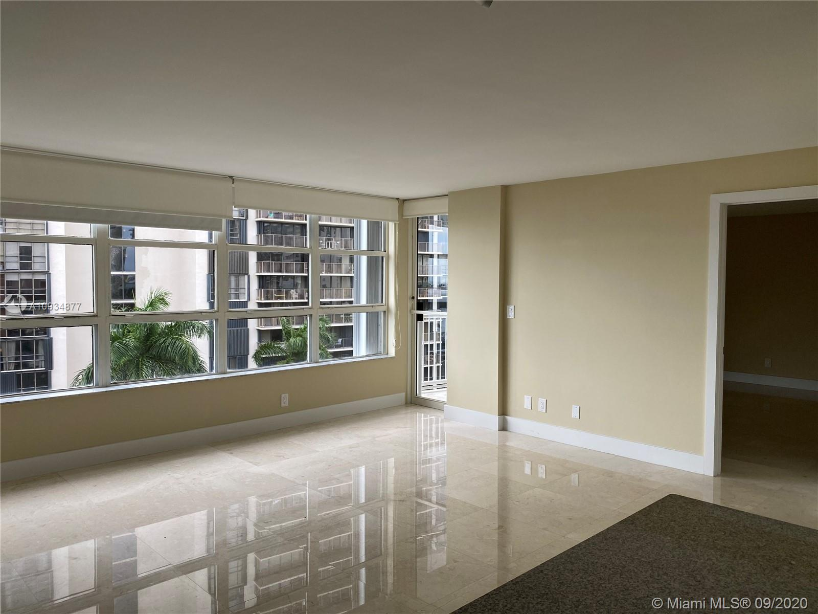 1440  Brickell Bay Dr #710 For Sale A10934877, FL